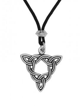 Celtic Brigids Knot