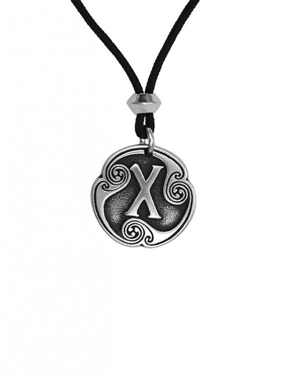 Rune of Love