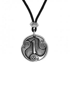 Rune of Duration