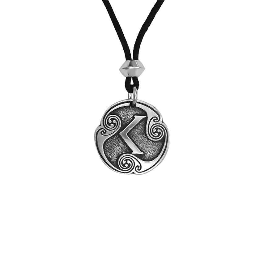 Rune of Passion