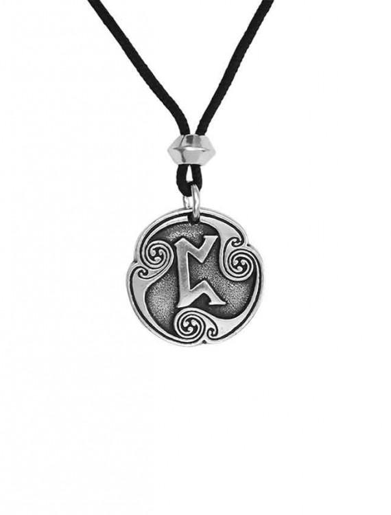 Rune of Luck