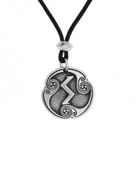 Rune of the Sun