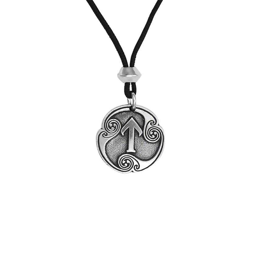 Tir Rune of Victory