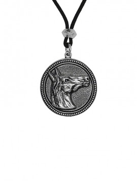 The Horse represents Stamina, Mobility, Strength, Power, Devotion & Loyalty