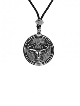 Sacred Vision Animal Totem