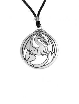 Draco Dragon