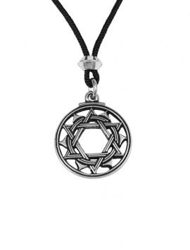 Star of Inner Balance