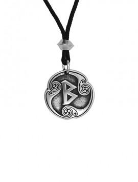 Rune of Rebirth