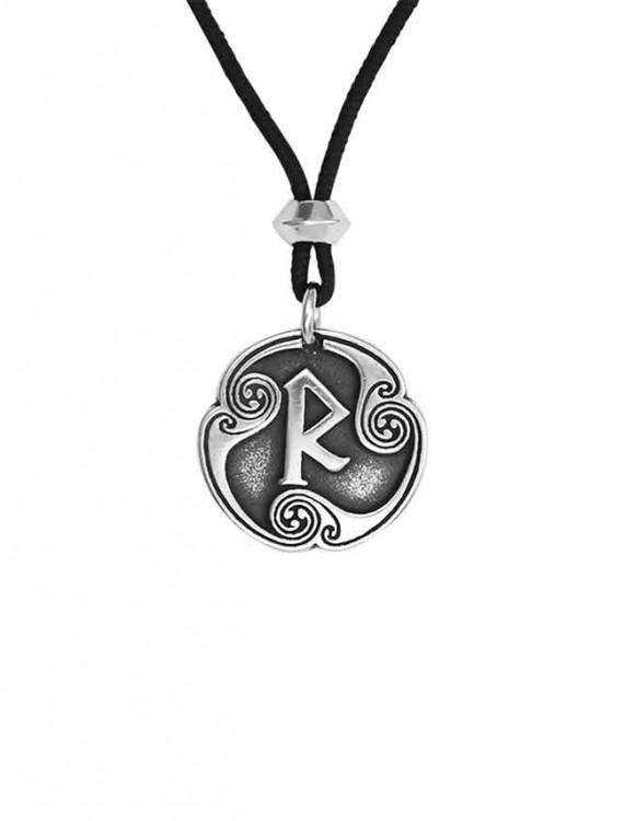 Rune of Psychic Communication