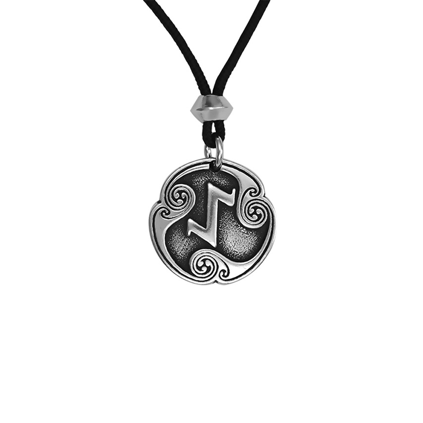 Rune of Enlightenment
