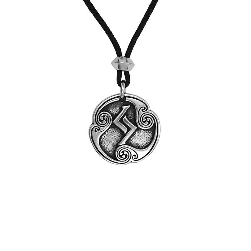 Jera Rune of Harvast & Reward