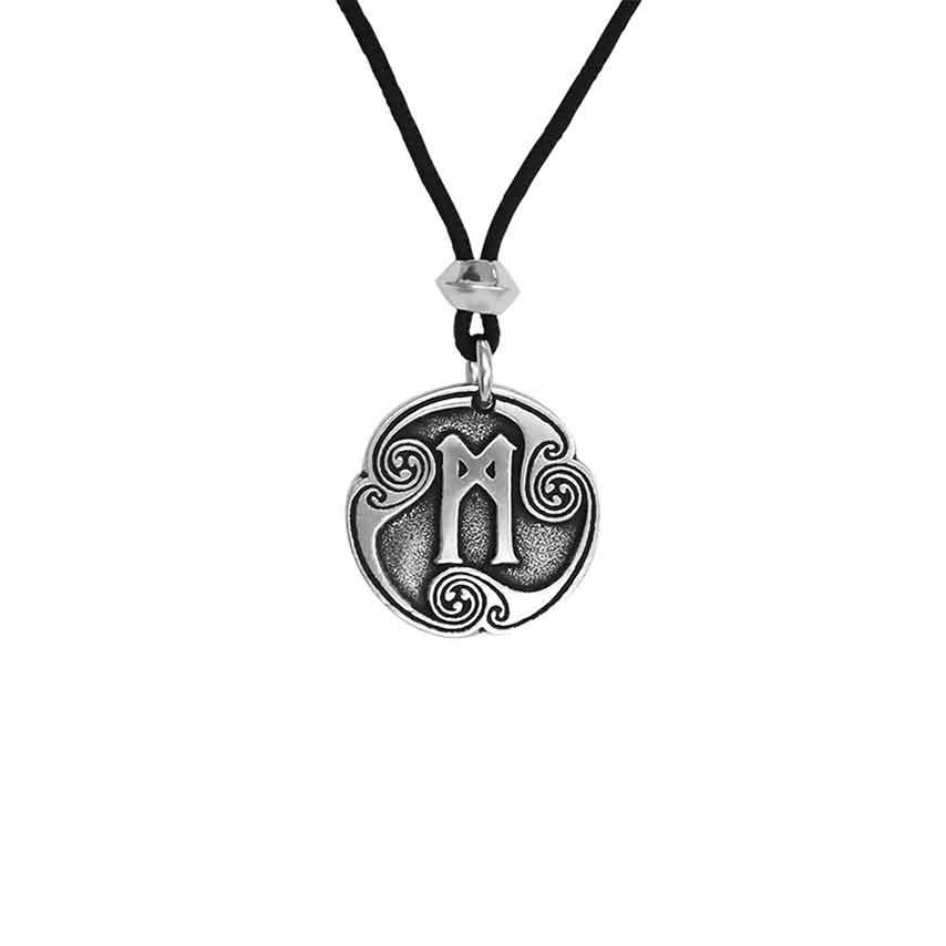 Rune of Awareness