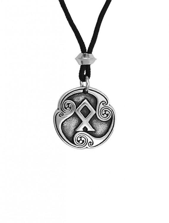 Othala Rune of Spirituality