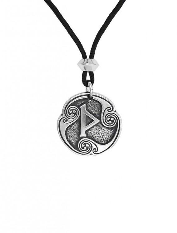 Rune of Thor