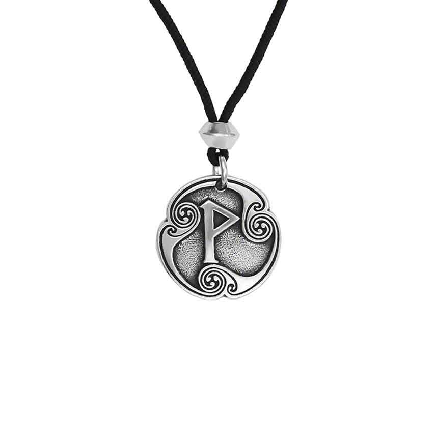 Wynn Rune of Joy